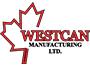 WestCan