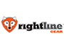 Rightline Gear