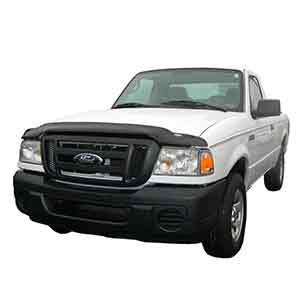 Raven Truck Accessories | Truck & Jeep Parts | 1-866-728-3648