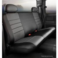 1992 chevy truck bench seat cover